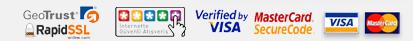 SSL Güvenli Alış Veriş